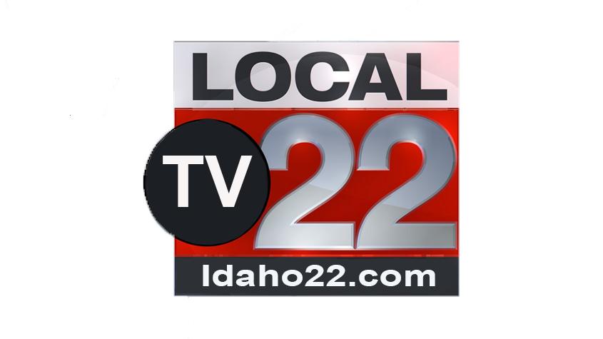 Idaho TV 22